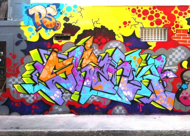 shank mx city